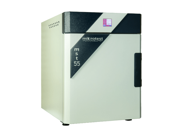 Dry Air Sterilizer